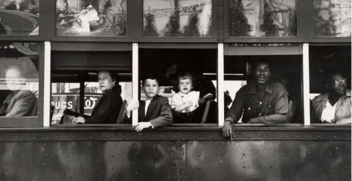 18_robert-frank_trolley-new-orleans_1955-512x333-512x264
