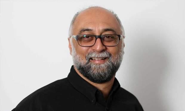 Amir-Hussain