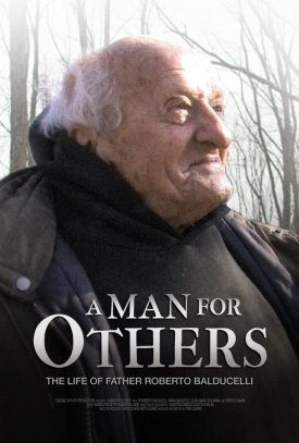 A Man 4 Others