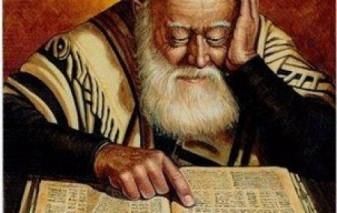 Blog-Rabbi-Hillel-e1324310327684