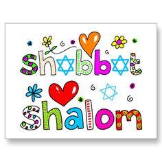 Shabat love