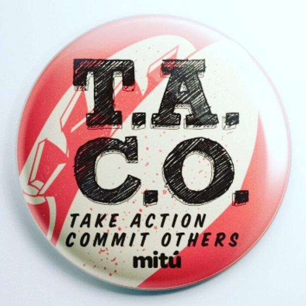 Taco ch