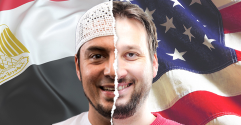 bipolar-american