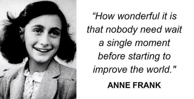 50-inspirational-anne-frank-quotes